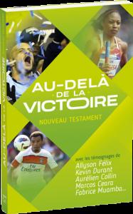 Au-dela-Victoire