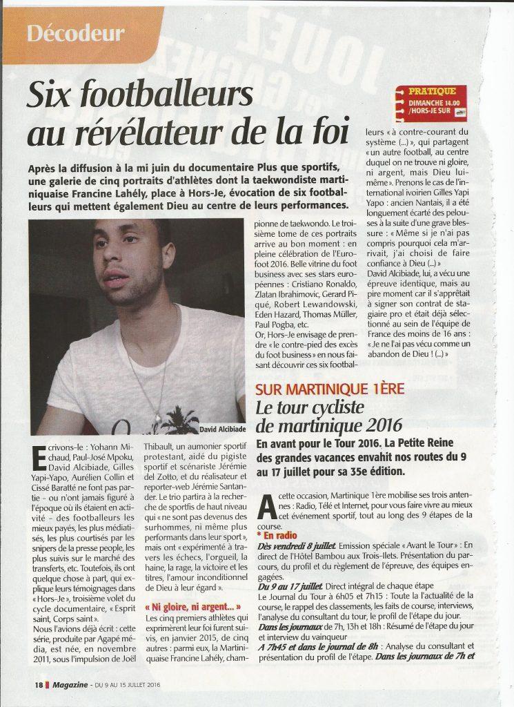 article presse doc Hors-Je