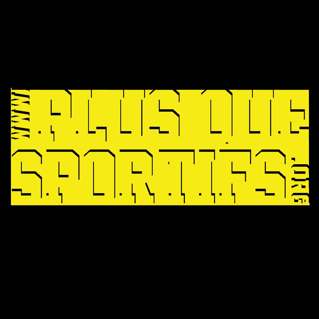 Plus Que Sportifs
